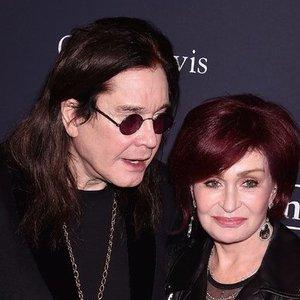 Sharon Osbourne pasidalijo šokiruojančia žinia: 3-metei jos anūkei nustatytas koronavirusas