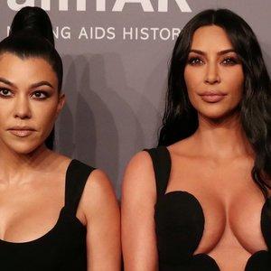 Dar vienas akibrokštas Kardashian šeimai: vienas klano narys nebenori būti matomas