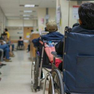 Svarbi informacija neįgalumą turintiesiems ir jų artimiesiems – šios paslaugos priklauso nemokamai