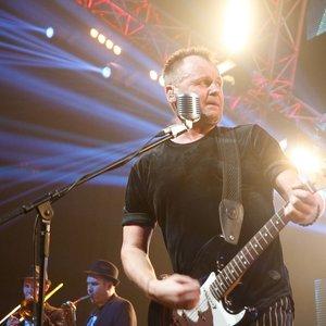 BIX kviečia į koncertą – legendinės dainos suskambės kitaip