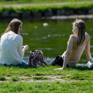Birželis bus kitoks nei pernai: klimatologai įspėja susiruošusius atostogauti