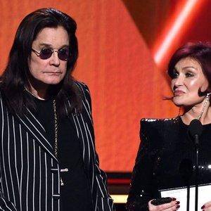 Skandalingasis Osbourne'as ir toliau šokiruoja: prabilo apie vaiduoklius