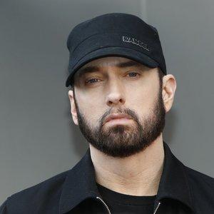 Eminemas santykius su mama sprendė teisme: apie tai prabilo ir dainose