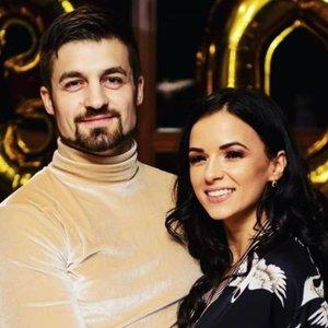 Irūna paviešino 30-ojo gimtadienio akimirkas: kartu su vyru – tarsi nuo žurnalo viršelio