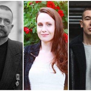 Atskleidė populiariausias lietuviškas dainas nuo 2014-ųjų: topas stebina