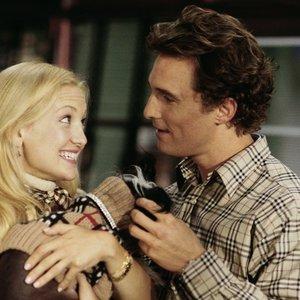 Su McConaughey dirbusi aktorė atskleidė ne tokias seksualias jo paslaptis: prabilo apie higieną ir bučinius