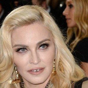 Madonna atšventė 61-ąjį gimtadienį: laikui nepavaldi