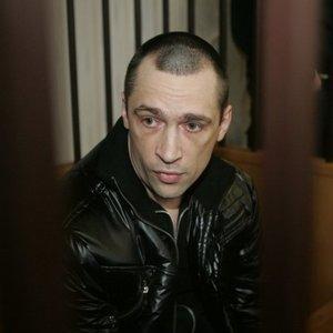 Žmogų šūviais į galvą nužudęs Kauno banditas: jis buvo vienas geriausių mano draugų