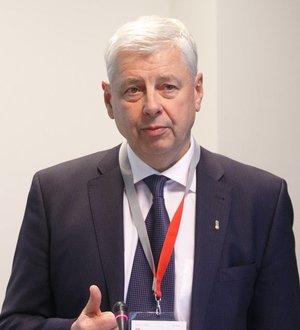 Rymantas Juozaitis - Rymantas Juozaitis (nuotr. Tv3.lt/Ruslano Kondratjevo)