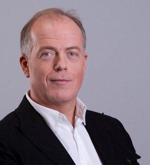 Zbignevas Gulbinovičius - Zbignevas Gulbinovičius (nuotr. bendrovės)