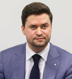 Tadas Langaitis - Tadas Langaitis (nuotr. Tv3.lt/Ruslano Kondratjevo)