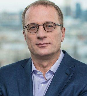Rolandas Vingilis - Rolandas Vingilis (nuotr. bendrovės)