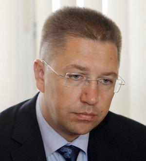 Andrius Janukonis - Andrius Janukonis (ELTA nuotr.) (nuotr. Balsas.lt)