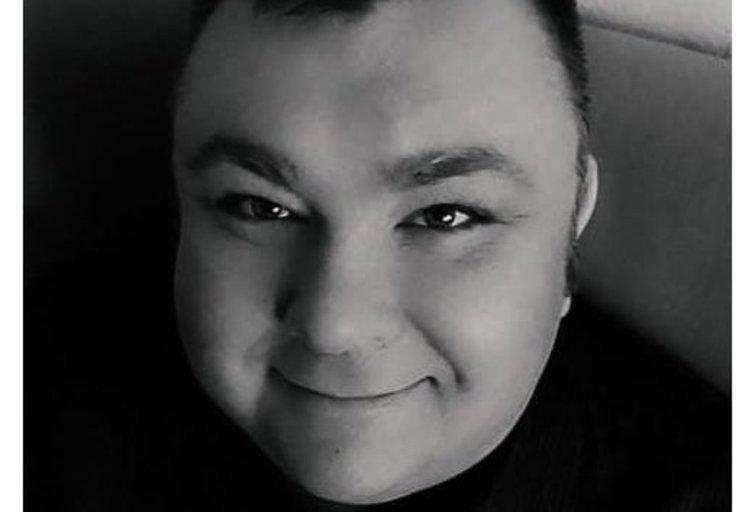 Eugenijus Ostapenko (nuotr. facebook.com)