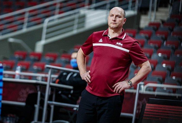 R. Štelmaheris (nuotr. FIBA Europe)