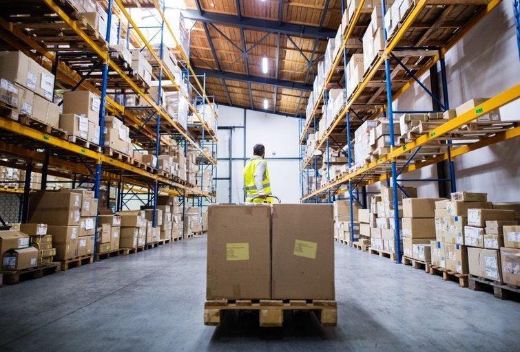 Darbuotojai pradėjo dirbti trumpiau, bet našiau. (nuotr. Shutterstock.com)
