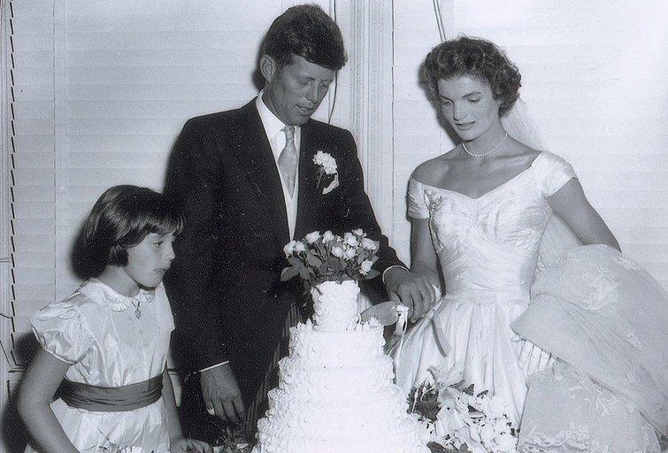 Johno F. Kennedy meilužės: tarnybiniai romanai, mafija ir paslaptingos mirtys  (nuotr. SCANPIX)