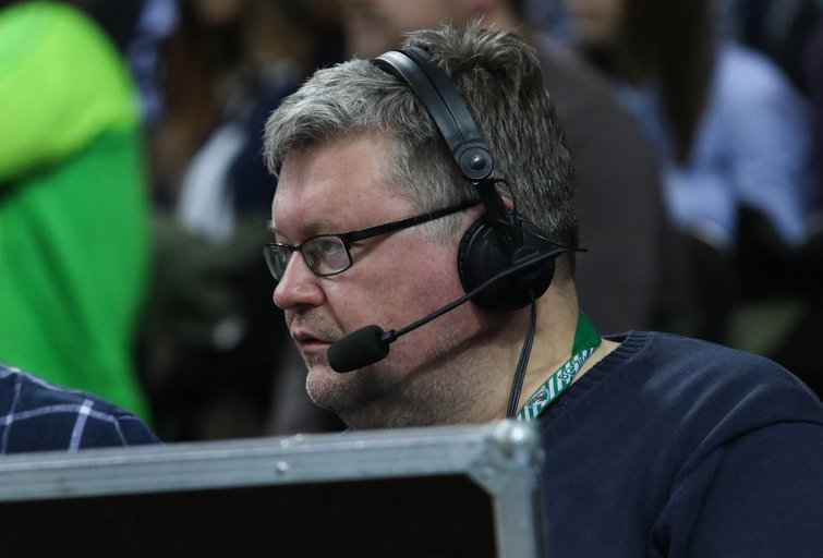 Vaidas Čeponis (nuotr. Tv3.lt/Ruslano Kondratjevo)