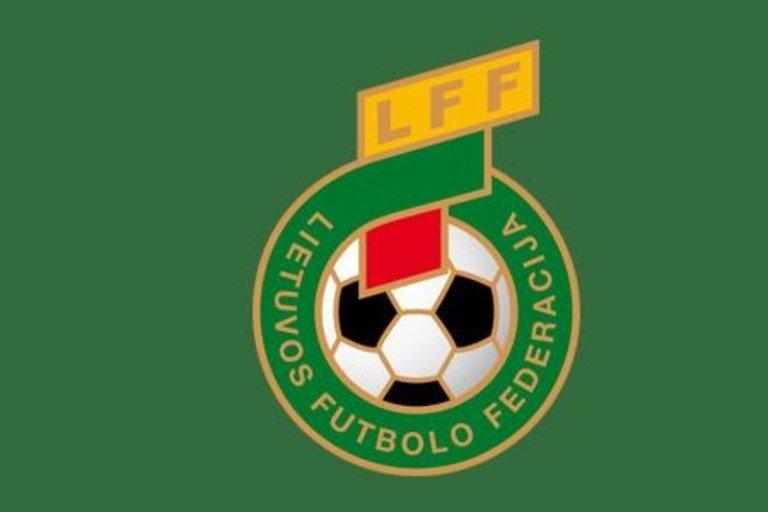 LFF (nuotr. LFF.lt)