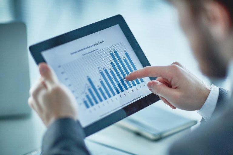 Pokyčiai (nuotr. Shutterstock.com)
