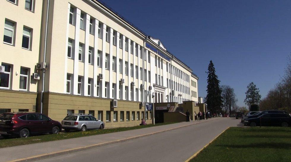 Po Šiaulių medikės mirties kolegos anonimiškai prabyla apie psichologinį smurtą