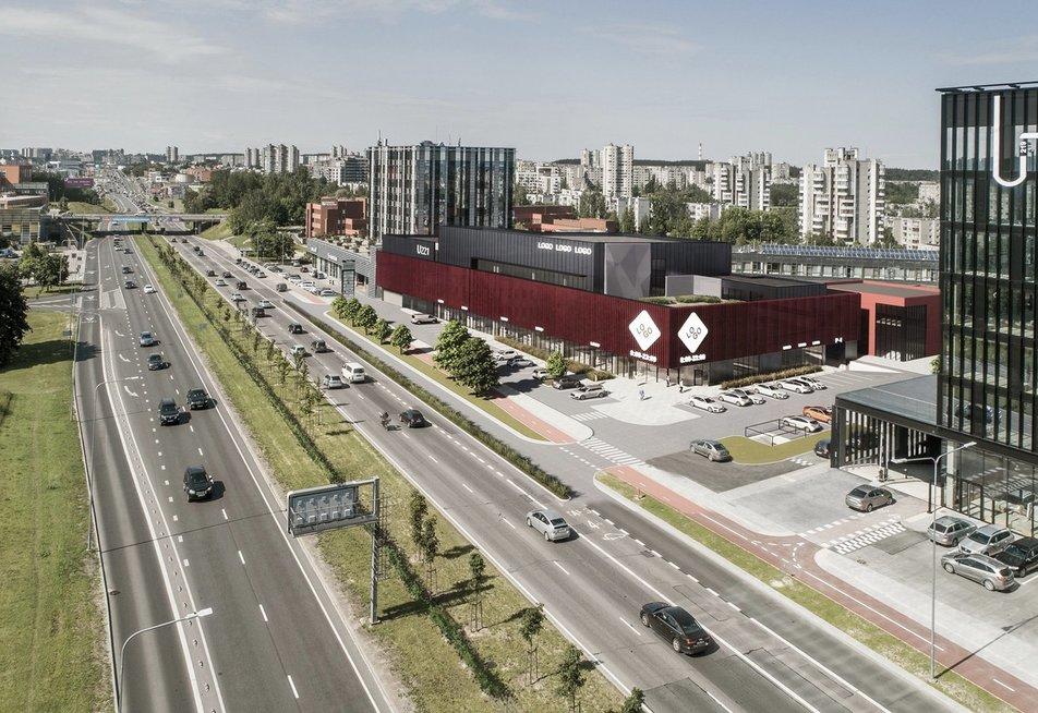 (nuotr. Made in Vilnius)