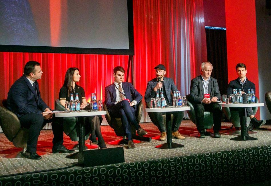 Lietuvos ekonomikos konferencija