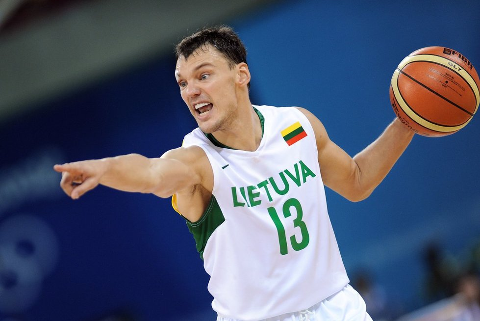 <a class='top500' href='/top500/sarunas-jasikevicius'><a class='top500' href='/top500/sarunas-jasikevicius'><a class='top500' href='/top500/sarunas-jasikevicius'><a class='top500' href='/top500/sarunas-jasikevicius'><a class='top500' href='/top500/sarunas-jasikevicius'><a class='top500' href='/top500/sarunas-jasikevicius'><a class='top500' href='/top500/sarunas-jasikevicius'><a class='top500' href='/top500/sarunas-jasikevicius'><a class='top500' href='/top500/sarunas-jasikevicius'><a class='top500' href='/top500/sarunas-jasikevicius'>Šarūnas Jasikevičius</a></a></a></a></a></a></a></a></a></a> (nuotr. SCANPIX)