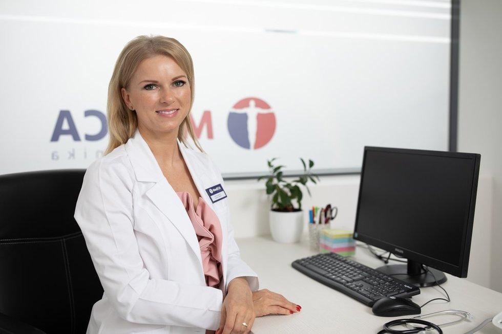 Izabelė Juškienė