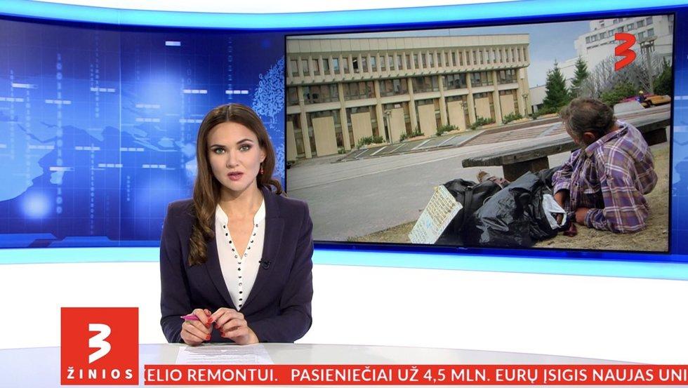 Donata Račaitė