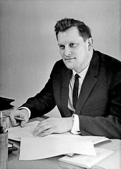 A. Brazauskas (Wikimedia nuotr.)