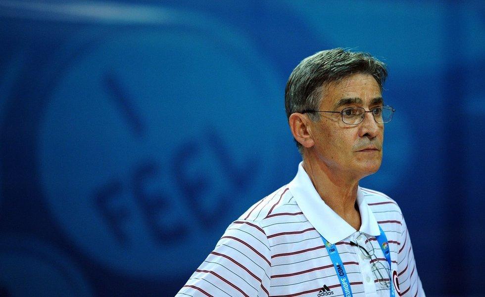 Bogdanas Tanjevičius
