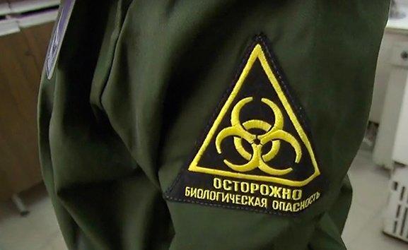 Buboninis maras vėl beldžiasi: netoli Rusijos įvestas karantinas, mirė du žmonės (nuotr. SCANPIX) tv3.lt fotomontažas