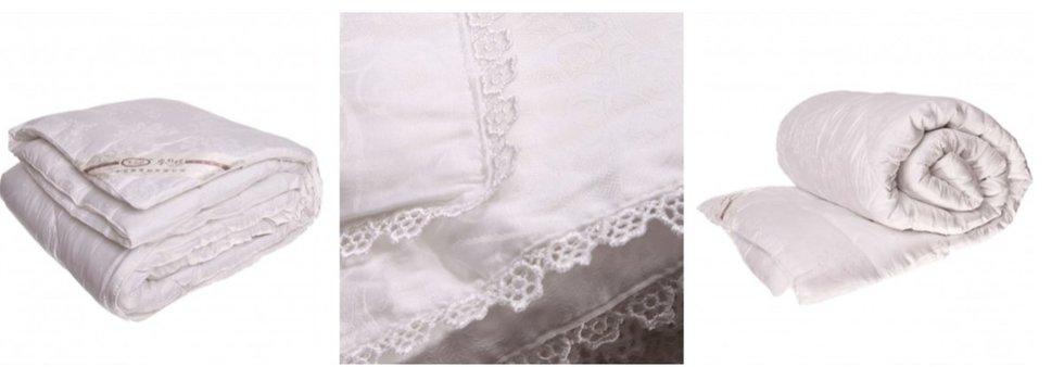 Kaip išsirinkti sau tinkamiausią antklodę?