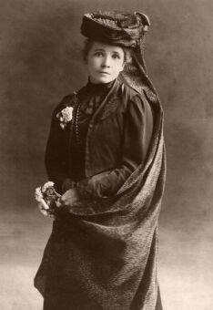 Joana Griniuvienė
