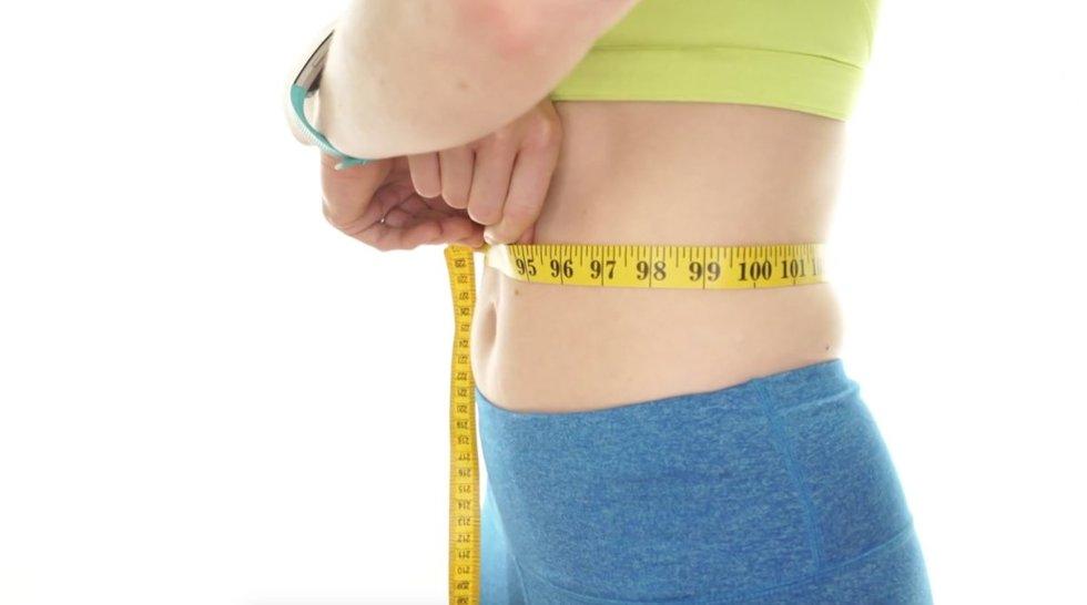 Atskleidė esmines klaidas, dėl kurių auga svoris