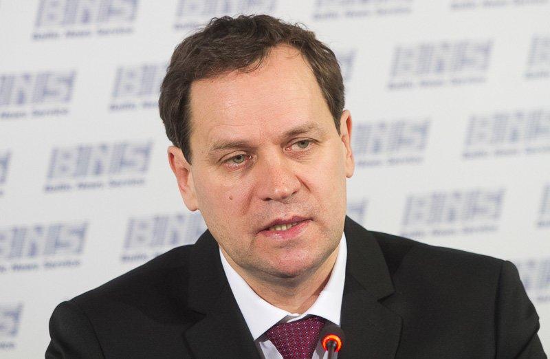 Valdemaras Tomaševskis (nuotr. Tv3.lt/Ruslano Kondratjevo)