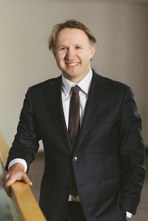 Tomas Vitkus (nuotr. infobalt)