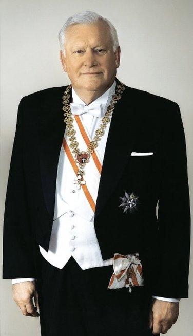 A. Brazauskas (Wikimedia.org)
