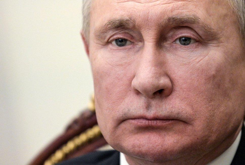 Rusija niekur neatsitraukė: ekspertai atskleidė, kad tikrieji kėslai slypi kitur