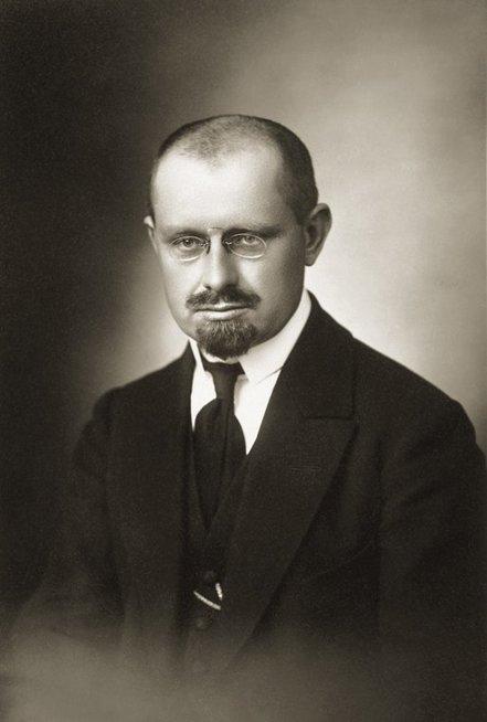 Aleksandras Stulginskis (wikimedia.org)