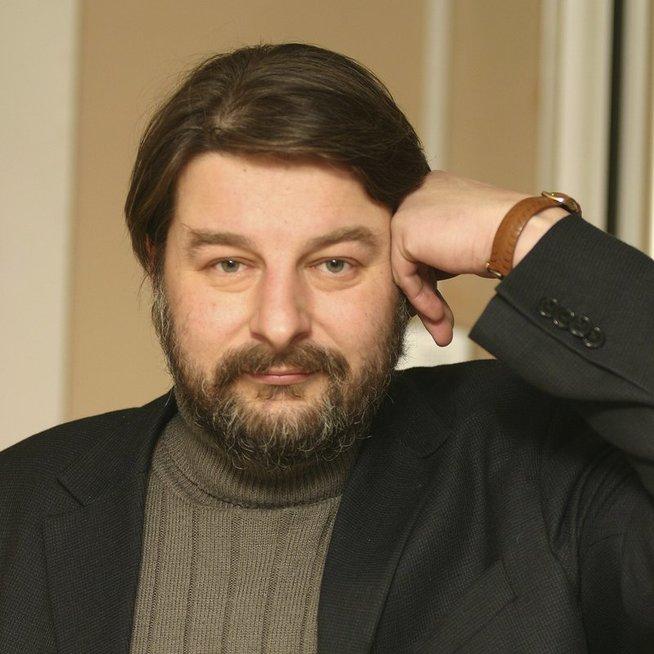 Aurelijus Katkevičius (Fotobankas)