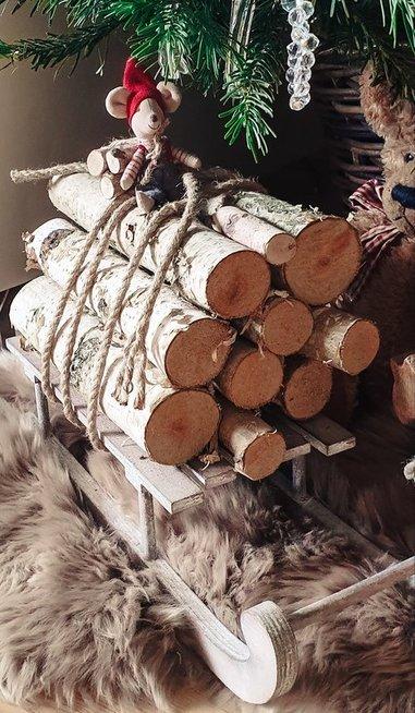 Dekoratorė pasidalijo namų puošimo idėjomis: taip sukursite tikrą kalėdinę dvasią