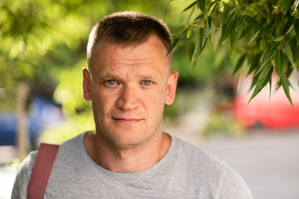 Jevgenijus Maškov