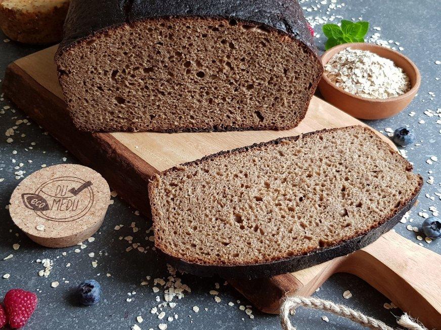 Du Medu duona