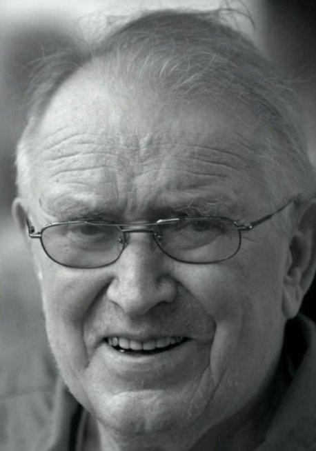 Seimo narys Vytautas Juozapaitis pasidalijo liūdna žinia