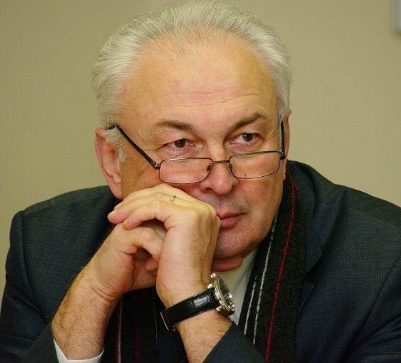 Benediktas Petrauskas