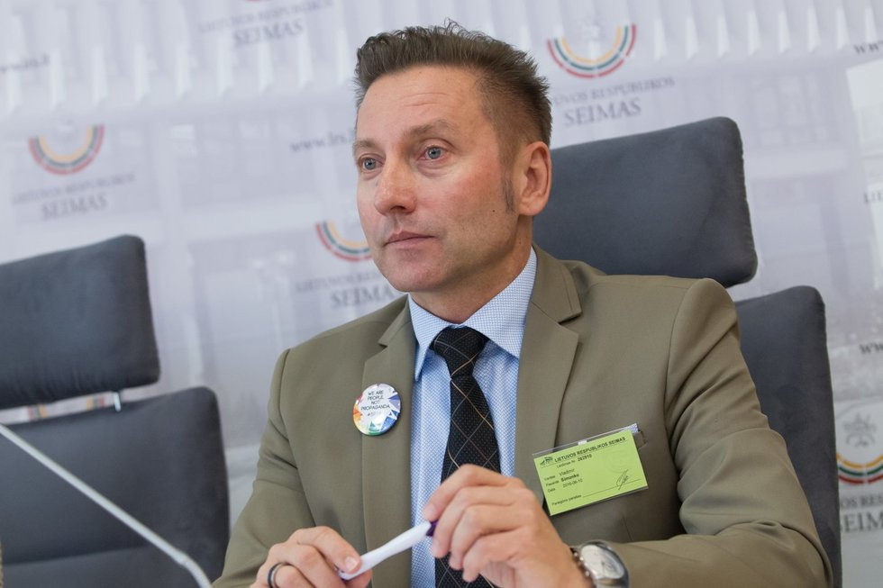 Vladimir Simonko