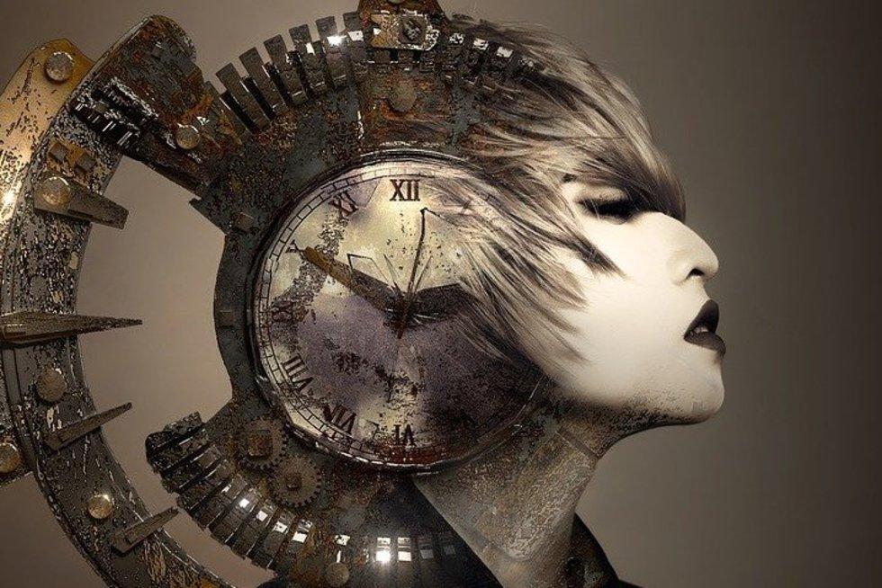 Horoskopas (pixabay.com)