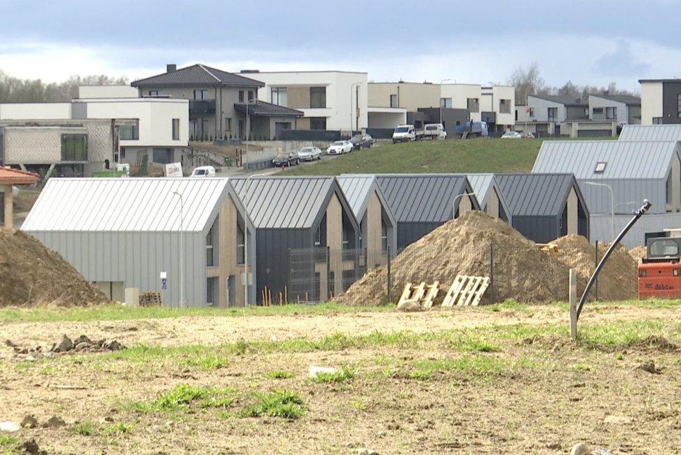 Statybos (nuotr. stop kadras)